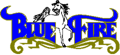 Go To Blue Fire Signs | Pittsburgh | 724-444-6111 Home Page